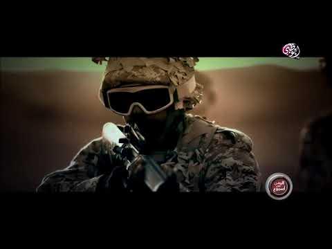 مقابلة الرئيس عيدروس الزٌبيدي ضمن برنامج اليمن في أسبوع على قناة أبوظبي الفضائية