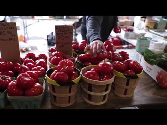finger lakes feast 110 delicious recipes from new yorks hotspot for wholesome local foods