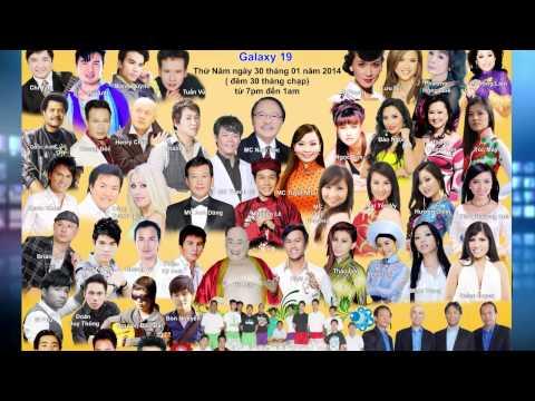 Nghe Sy Tam Tinh Y Phung