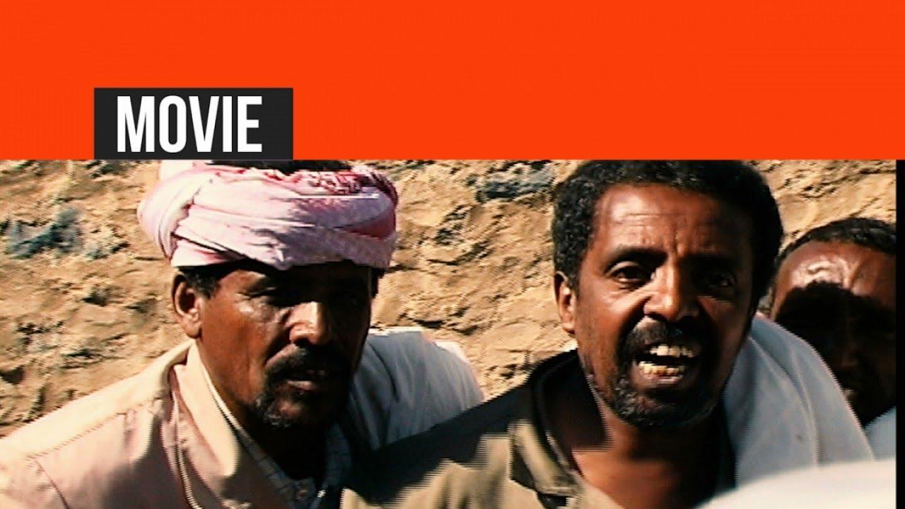 LYE.tv - Yemane Aklilu - Yrhasena   ይርሓሰና - Part 2 - New Eritrean Movie 2017