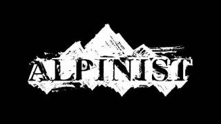 Alpinist - Amuse Yourself To Death