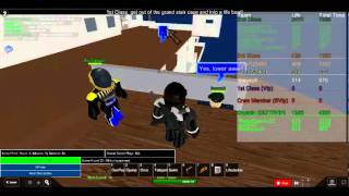 how to hack css with roblox
