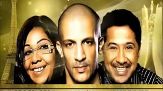 Cheb Khaled Feat Rimk Et Zahouania 2014 HD   YouTube