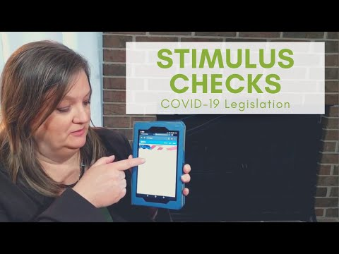 stimulus-checks---how-to-update-your-direct-deposit-info-on-irs.gov
