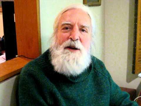 Donato Cianci www.donatopoetry.com