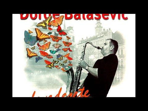 Djordje Balasevic - Stih na asfaltu - (Audio 2000) HD