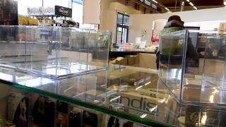 Магазин для животных -Musti ja Mirri-(, 2012-02-12T07:22:08.000Z)