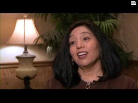 South Texas Surgeons professional Association - CUTVNews