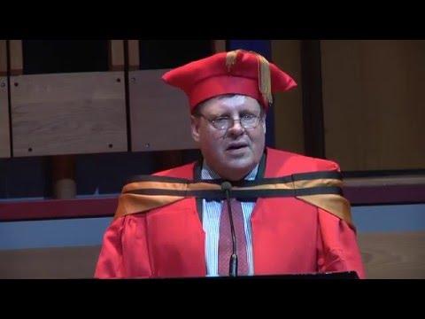 UNISA Graduation Speeches 30-MAR-2016 6PM