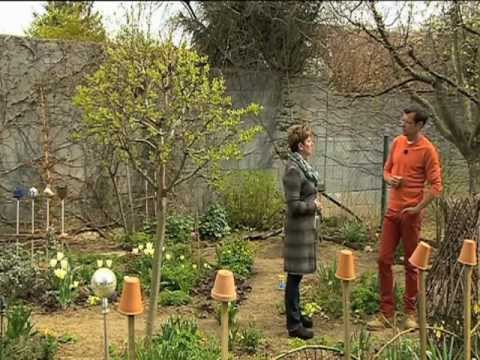 natur im garten gartenlust 29 youtube. Black Bedroom Furniture Sets. Home Design Ideas
