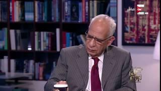 د. مجدي اسحاق لـ كل يوم: مفيش اوحش من اجتماع المرض والفقر