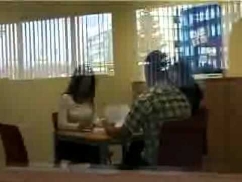 HCL Technologies in Poland