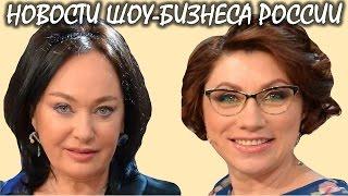 Сябитова призналась, что не дружит с Гузеевой. Новости шоу-бизнеса России.