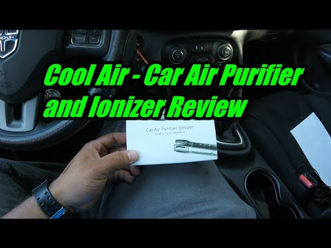 cool-air---car-air-purifier-and-ionizer-review