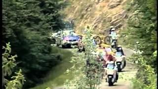Tour de France 2004 disc 4