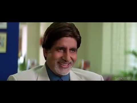 Индийский фильм \
