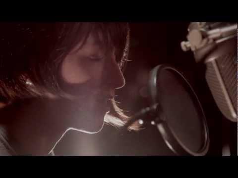 Pauline Croze En Solo Acoustique - Cicatrices