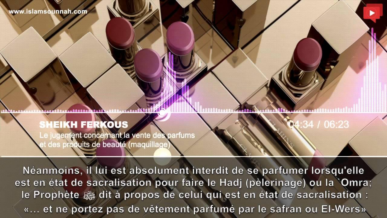 De Parfums Concernant La Et Jugement Produits Le Vente Des 8nXO0wPk