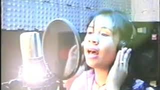 HITADY ANAO (ACANGELINE)ERIC TAHINA amp; IMAGINE1978