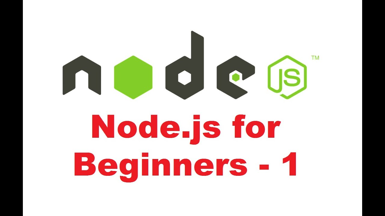 Ebook beginning free download node.js