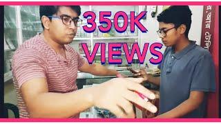 Bkash||বিকাশ করে মহা বিপদে||must watch