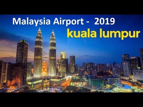 kuala-lumpur-malaysia-airport,kuala-lumpur-international-airport-2,wtmv-official