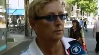 Markencheck - Marke Aldi (Report/Doku/Vergleich)
