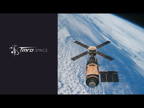 Space: Searching for Skylab updates - Orbit 11.10