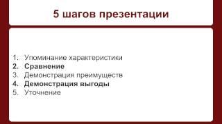 Урок 06. Презентация