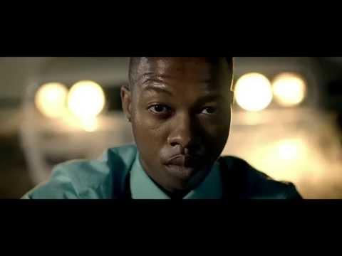 Bigstar Johnson - Get It