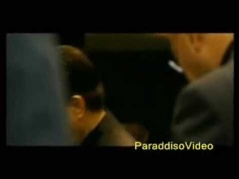 Trailer do filme Massacre no Bairro Chinês