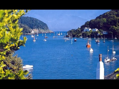 DARTMOUTH AND THIS ENGLAND