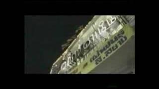 """Muay Thai Chaiya"" Movie Trailer"