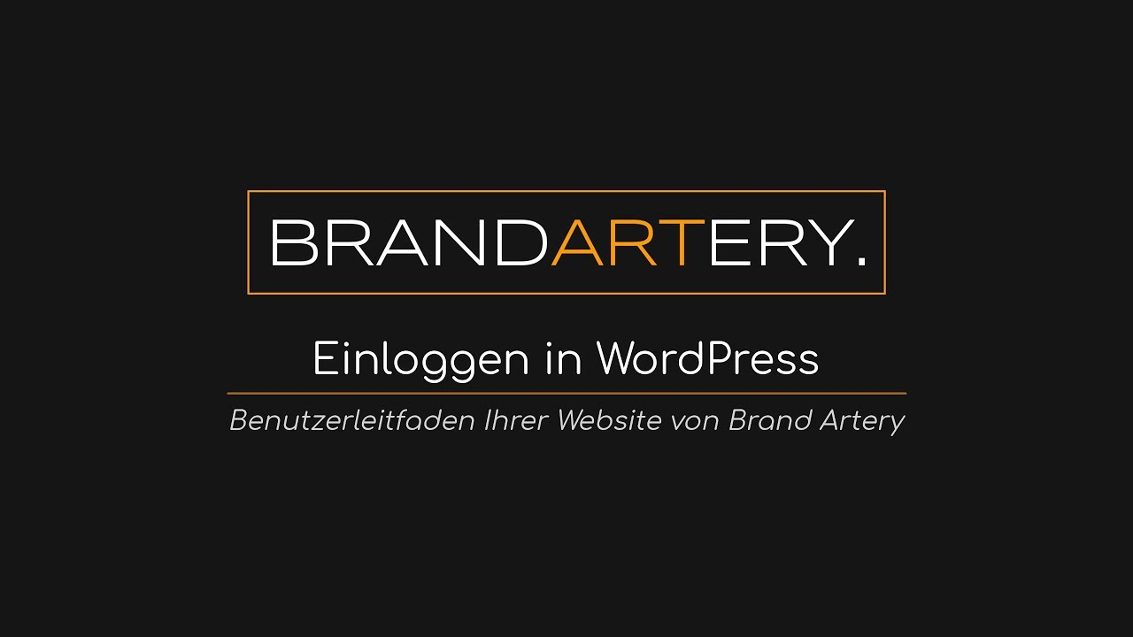 » Webdesigner Saarbrücken » WordPress-Websites mit Empathie