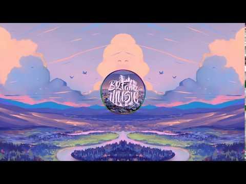 Free Download Blakat & Bear Ft. Rizky Febian - High (b2famzmusic Remix) Mp3 dan Mp4