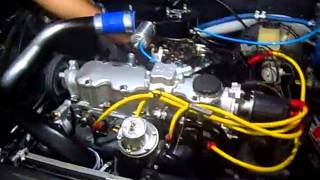 kadett turbo do raphael 2