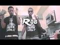 [FREE] Fredo Santana x 808 Mafia x Drill Trap Type Beat - Rob (Prod.By DIZPMUSIC)