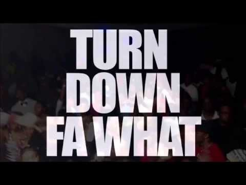 youtube dj snake. djscottbTV - DJ Snake & Lil Jon vs Spandau Ballet - Turn Down For What (DJ Fresh Direct Troll) - YouTube слушать песню