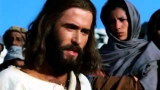 Luke Chapter 11