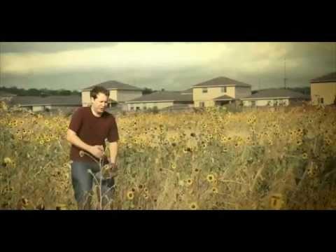 """""""Unsupervised"""" - Rooster Teeth Tribute Feat. Matt Hullum"""