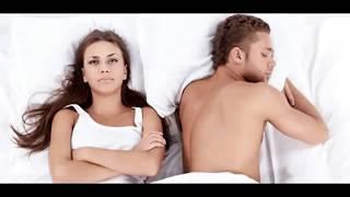Как ПРАВИЛЬНО спать КОМУ секс, а ОТДЫХ важен ВСЕМ