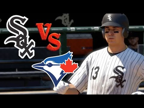 THE PLAYOFFS AGAINST MY TWIN BROTHER! MLB The Show 18 Road To The Show