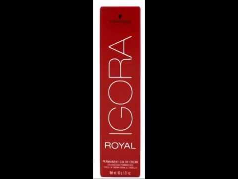 fd90d74aba Schwarzkopf Igora Royal 9 0 Extra Light Blonde Permanent Hair Color 2 1 fl  oz 60 g by Schwarzkopf