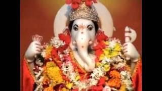 bhagto ke dwar padharo pyare gauri ke lalan,ganesh ji bhajan- pandit Santosh Tiwari