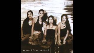 Musika Malie - Pacific Soul