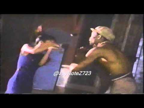 Club Nouveau - Why You Treat Me So Bad (1987 Music Video)(lyrics in description)(F)