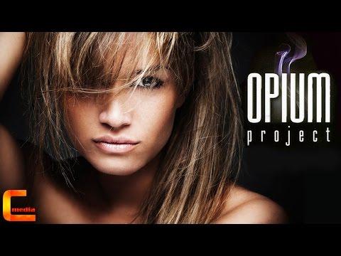 Клип OPIUM project - Красивая