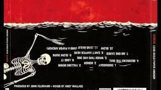 Atreyu - Lose It (Letra/Traducción) HQ