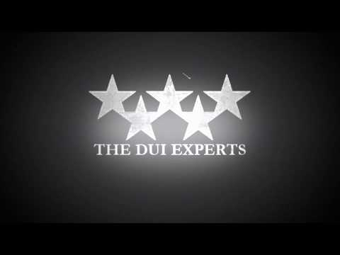 DUI DEFENSE TULSA What you need to know about it + many reviews of expert DUI attorneys in Tulsa