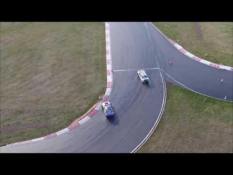 RDS GP 1 ЭТАП Квалификация+ТОП 32 MOSCOW RACEWAY
